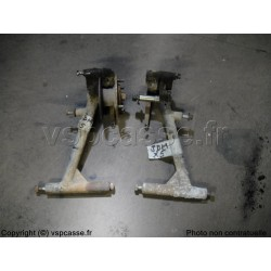 2 BRAS SUSPENSION AR JDM X5